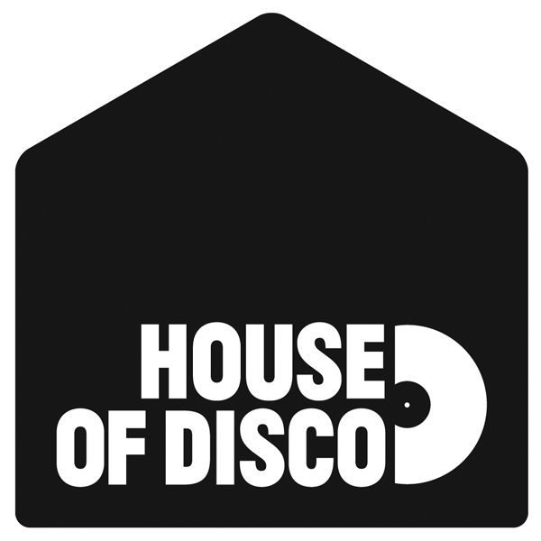 House of Disco